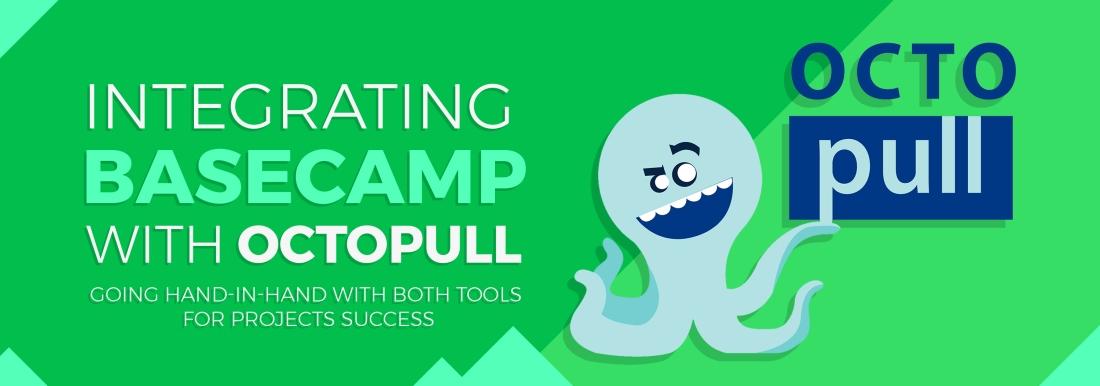basecamp_integration_octopull_chat