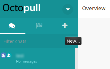 new_profile_octopull_