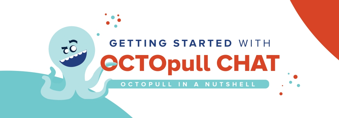 getting_started_with_octopull_chat